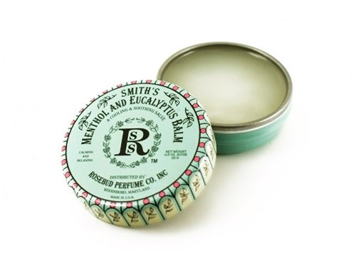Dr-Tumbletys-Apothecary-inspired-by-spirits-distilling-company-Pittsburgh-rosebud-perfume-company-lip-balm-menthol-and-eucalyptus-chapstick