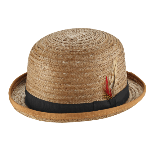 Dr-Tumbletys-Apothecary-Inspired-by-Spirits-Distilling-Co-New-York-HAT-CO-Pittsburgh-Coconut-Derby-ny-straw-classic-roaring-20s-twenties-bowler