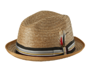 Dr-Tumbletys-Apothecary-Inspired-by-Spirits-Distilling-Co-New-York-HAT-CO-Pittsburgh_Coconut-Stingy-Fedora