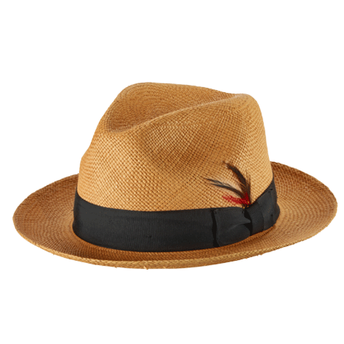 Dr-Tumbletys-Apothecary-Inspired-by-Spirits-Distilling-Co-New-York-HAT-CO-Pittsburgh_Panama-Straw-Fedora-Pecan