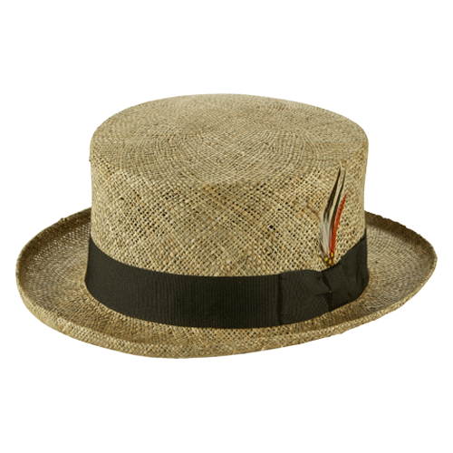 Dr-Tumbletys-Apothecary-Inspired-by-Spirits-Distilling-Co-New-York-HAT-CO-Pittsburgh-Sea-Grass-Tophat-NY-allentown-short-top-hat-brim-black-band-straw-gros-grain