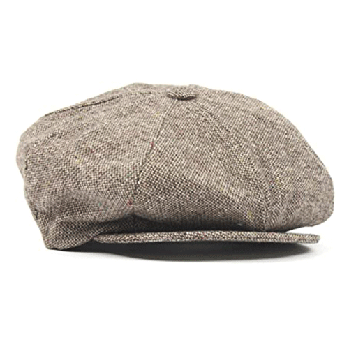 Dr-Tumbletys-Apothecary-Inspired-by-Spirits-Distilling-Co-New-York-Hat-and-Cap-Company-Pittsburgh-tweed-newsboy-brown-gatsby-cap-newsies-prohibition