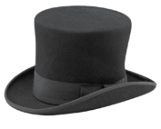 Dr-Tumbletys-Apothecary-Inspired-by-Spirits-Distilling-Co-New-York-Hat-and-Cap-Company-Pittsburgh_mad-hatter-top-hat-jack-the-ripper-victorian-hat-scrooge-christmas-carol-hat-black