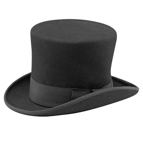 Dr-Tumbletys-Apothecary-Inspired-by-Spirits-Distilling-Co-New-York-Hat-and-Cap-Company-Pittsburgh_mad-hatter-top-hat-jack-the-ripper-victorian-hat-scrooge-christmas-carol-hat-costume-black-wool-curled-brim