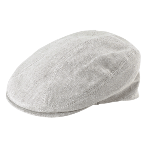 Dr-Tumbletys-Apothecary-Inspired-by-Spirits-Distilling-Co-New-York-Hat-and-Cap-Company-Pittsburgh_1900-linen-flat-cap-gatsby-cabbie-driving-apple-jack-newsboy-white-oatmeal-beige-grey-gray