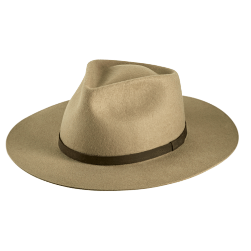 Dr-Tumbletys-Apothecary-Inspired-by-Spirits-Distilling-Co-New-York-Hat-and-Cap-Company-Pittsburgh_Jesse-Putty-Fedora-Western-wide-brim-fedora-cowboy-range-hat