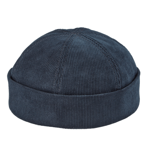 Dr-Tumbletys-Apothecary-Inspired-by-Spirits-Distilling-Co-New-York-Hat-and-Cap-Company-Pittsburgh_corduroy-thug-skully-cap-beanie-navy-blue