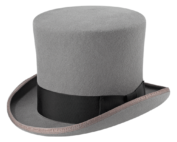 Dr-Tumbletys-Apothecary-Inspired-by-Spirits-Distilling-Co-New-York-Hat-and-Cap-Company-Pittsburgh_mad-hatter-top-hat-jack-the-ripper-victorian-hat-scrooge-christmas-carol-hat-costume