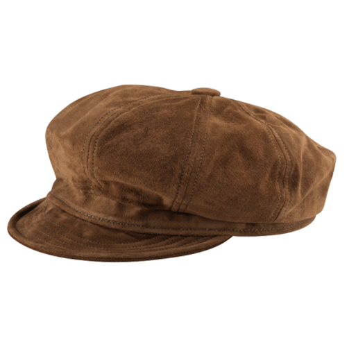 Dr-Tumbletys-Apothecary-Inspired-by-Spirits-Distilling-Co-New-York-Hat-and-Cap-Company-Pittsburgh_suede-spitfire-cap-rust-vintage-hats-newsies-prohibition