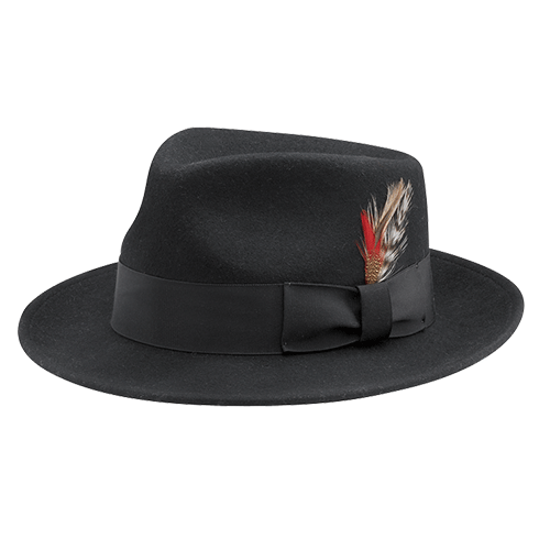 Dr-Tumbletys-Apothecary-Inspired-by-Spirits-Distilling-Co-New-York-Hat-and-Cap-Company-Pittsburgh_the-gangster-fedora-wool-felt-al-capone-scarface-roaring-20s-Black