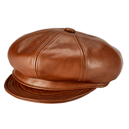 Dr-Tumbletys-Apothecary-Inspired-by-Spirits-Distilling-Co-New-York-Hat-and-Cap-Company-Pittsburgh_vintage-leather-spitfire-brandy-marlon-brando-newsies-newsboy