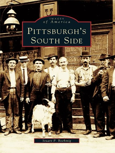 Dr-Tumbletys-Apothecary-Inspired-by-Spirits-Distilling-Co-Pittsburgh-Allentown-Pittsburghs-South-Side-Book-History-Press-Arcadia