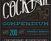 Dr-Tumbletys-Apothecary-Inspired-by-Spirits-Distilling-Co-The-Craft-Cocktail-Compendium-Pittsburgh