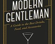Dr-Tumbletys-Apothecary-inspired-by-spirits-distilling-company-Pittsburgh-the-modern-gentleman-book