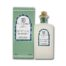 Dr-Tumbletys-apothecary-shop-inspired-by-spirits-distilling-co-pittsburgh-allentown-hilltop-geo-f-trumper-london-fragrance-mens-cologne-perfume-portugal-eau-de-toilette-musk-orange-rose-lemon-bergamot-blossom-neroli-oil