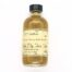 Dr-Tumbletys-apothecary-shop-inspired-by-spirits-distilling-co-pittsburgh-allentown-LBCC-Historical-To-Make-Thy-Face-Fair-natural-organic-original-recipes-cosmetics-lotion-essential-oil-rosemary-astringent-vintage-retro-apothecary-complexion-acne-remedy