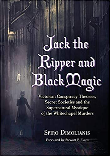 Dr-Tumbletys-apothecary-shop-inspired-by-spirits-distilling-co-pittsburgh-allentown-McFarland-Publishing-Jack-the-Ripper-and-Black-Magic-victorian-conspiracy-theories-secret-societies-supernatural-mystique-whitechapel-murders-spiro-dimolianis-stewart-evans-london-history-book-halloween