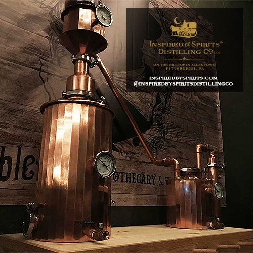 inspiredinspired-by-spirits-distilling-co-dr-tumbletys-apothecary-6-gallon-copper-still-handcrafted-pittsburgh-allentown-mike-miles-by-spirits-distilling-co-dr-tumbletys-apothecary-6-gallon-copper-still-handcrafted-pittsburgh-allentown-2