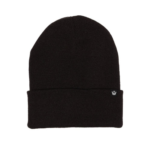 Dr-Tumbletys-Apothecary-Inspired-by-Spirits-Distilling-Co-Goorin-Bros-Pittsburgh_Allentown-Hilltop_Flash-Mob-Black-beanie-knit-cotton-toque-skullcap-skully-fall-winter-mens-womens-hats-hat-gender-neutral-tossel-cap