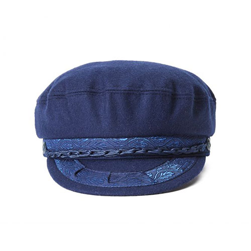 Dr-Tumbletys-Apothecary-Inspired-by-Spirits-Distilling-Co-Goorin-Bros-Pittsburgh_Allentown-Hilltop-Papou-wool-Greek-harry-styles-fisherman-hat-navy-mens-womens-blue-flatcap-driving-cap