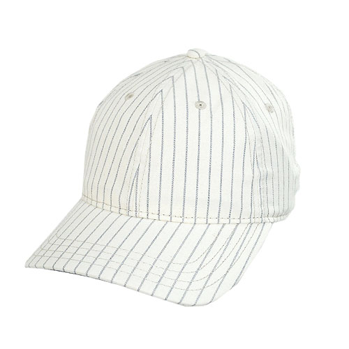 Dr-Tumbletys-Apothecary-Inspired-by-Spirits-Distilling-Co-Goorin-Bros-Pittsburgh_Allentown-Hilltop_Loosen-up-cream-baseball-ball-cap-hat-white-creme-pinstripe-curved-brim-dad-hat