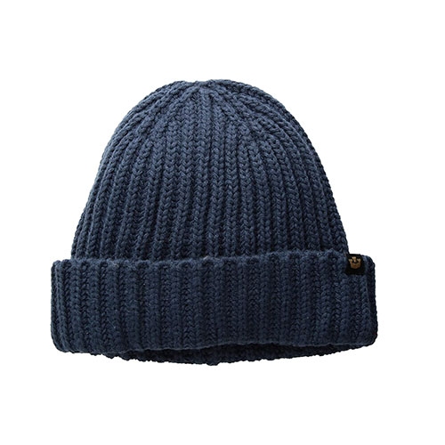 Dr-Tumbletys-Apothecary-Inspired-by-Spirits-Distilling-Co-Goorin-Bros-Pittsburgh_Allentown-Hilltop_Stay-Anchored-Navy-blue-beanie-cotton-tossel-cap-skull-cap-toque