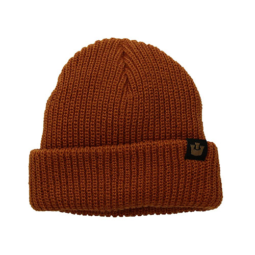 Dr-Tumbletys-Apothecary-Inspired-by-Spirits-Distilling-Co-Goorin-Bros-Pittsburgh_Allentown-Hilltop_Fresh-Tracks-Beanie-burnt-orange-toque-skull-cap-tossel-cap