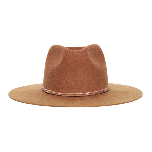 Dr-Tumbletys-Apothecary-Inspired-by-Spirits-Distilling-Co-Goorin-Bros-Pittsburgh_Allentown-Hilltop_Country-Boy-Whisky-whiskey-brown-tan-beige-western-teardrop-wide-brim-fedora-hat