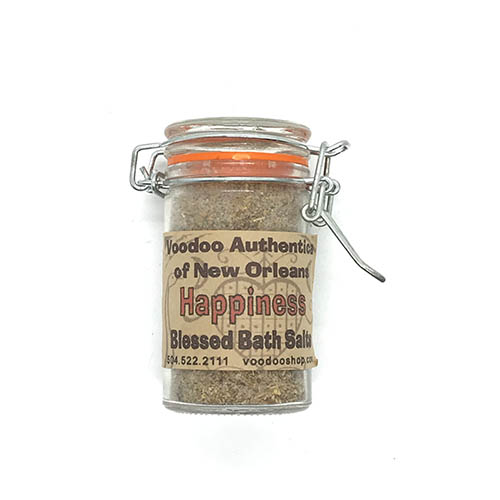 Dr-Tumbletys-Apothecary-Inspired-by-Spirits-Distilling-Co-Voo-Doo-Authentica-New-Orleans-Pittsburgh-Allentown-Hilltop-Blessed-Bath-Salts-for-Happiness-voodoo-vodou-french-quarter-bourbon-street-Love-Spiritual-Cleansing-Healing-happiness-Money-Good-Luck-Peace-Protection-Unhexing-energy
