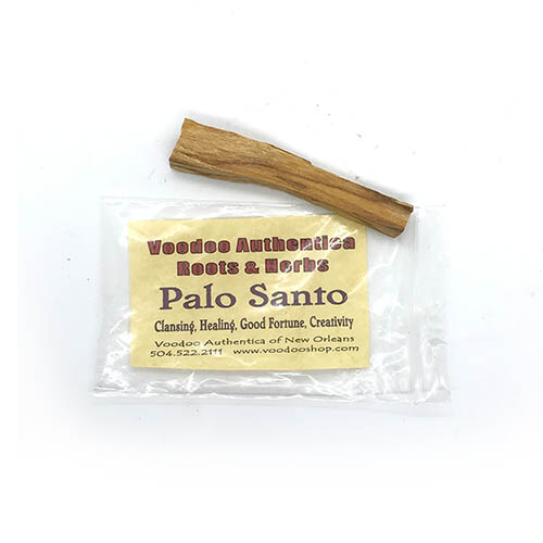 Dr-Tumbletys-Apothecary-Inspired-by-Spirits-Distilling-Co-Voo-Doo-Authentica-New-Orleans-Pittsburgh-Allentown-Hilltop-Palo-Santo-Cleansing-Healing-Good-Fortune-Creativity-talisman-roots-herbs-voodoo-spirit