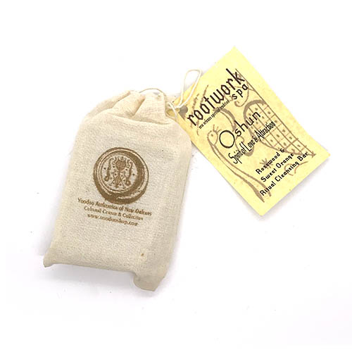 Dr-Tumbletys-Apothecary-Inspired-by-Spirits-Distilling-Co-Voo-Doo-Authentica-New-Orleans-Pittsburgh-Allentown-Hilltop-Rootwork-Spa-Ritual-Cleansing-Bar-Oshun-Rosewood-Sweet-Orange-love-attraction-bar-soap