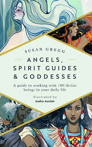 Dr-Tumbletys-Apothecary-Pittsburgh-Hachette-Book-Group-Angels-Spirit-Guides-Goddesses-Susan-Gregg