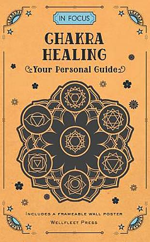 Dr-Tumbletys-Apothecary-Pittsburgh-Hachette-Book-Group-Chakra-Healing