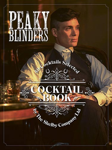 Dr-Tumbletys-Apothecary-Pittsburgh-Hachette-Book-Group-Peaky-Blinders-Cocktail-Book