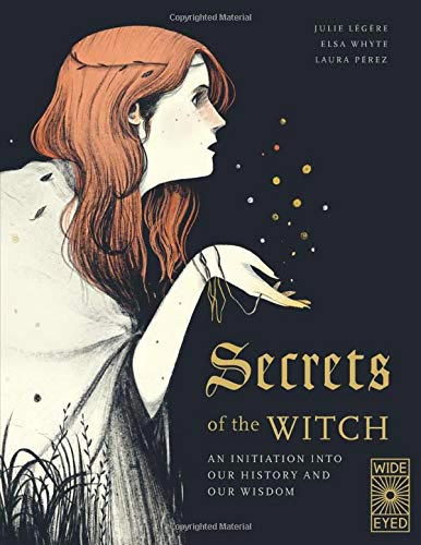 Dr-Tumbletys-Apothecary-Pittsburgh-Hachette-Book-Group-Secrets-of-the-Witch-Julie-Legere-Elsa-Whyte-Laura-Perez
