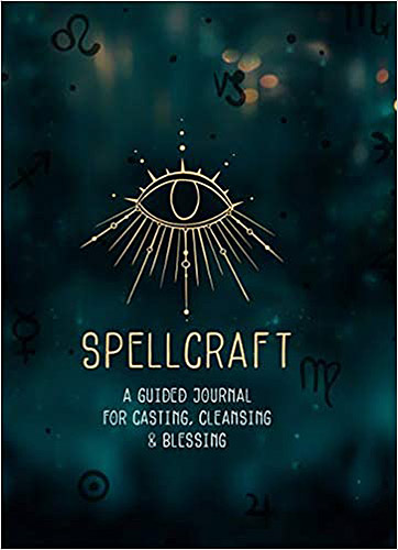 Dr-Tumbletys-Apothecary-Pittsburgh-Hachette-Book-Group-Spellcraft-A-Guided-Journal-For-Casting-Cleansing-And-Blessing