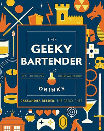 Dr-Tumbletys-Apothecary-Pittsburgh-Hachette-Book-Group-The-Geeky-Bartender-Cassandra-Reeder