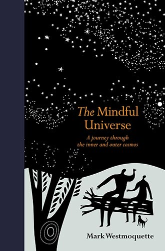 Dr-Tumbletys-Apothecary-Pittsburgh-Hachette-Book-Group-The-Mindful-Universe-Mark-Westmoquette