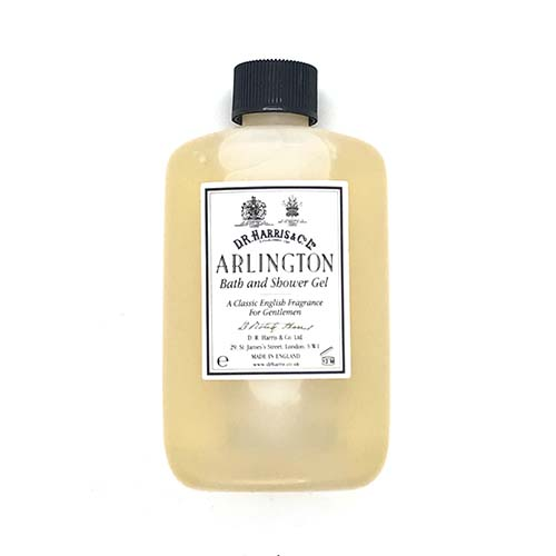 Dr-Tumbletys-apothecary-inspired-by-spirits-distilling-co-pittsburgh-pa-allentown-hilltop-d-r-harris-london-uk-england-dr-arlington-bath-shower-gel-fragrance-soap-mens-grooming-cosmetics-citrus-fern