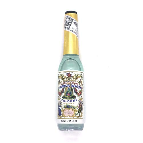Dr-Tumbletys-apothecary-inspired-by-spirits-distilling-co-pittsburgh-pa_0020_lanman-kemp-murray-florida-water-2oz-plastic-bottle