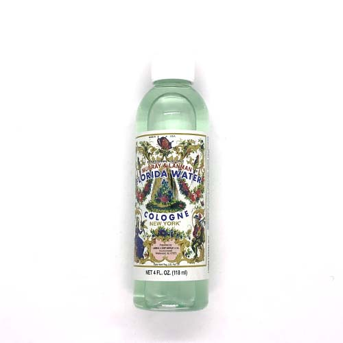 Dr-Tumbletys-apothecary-inspired-by-spirits-distilling-co-pittsburgh-pa_0021_lanman-kemp-murray-florida-water-4oz-squeeze-bottle