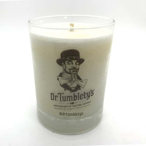 Dr-Tumbletys-apothecary-inspired-by-spirits-distilling-co-pittsburgh-pa_0024_Soyil-candles-on-the-rocks-bourbon-scent-soy-candle