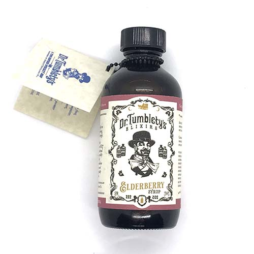 Dr-Tumbletys-apothecary-inspired-by-spirits-distilling-co-pittsburgh-pa_0040_dr.-tumbletys-elixirs-elderberry-syrup-glas