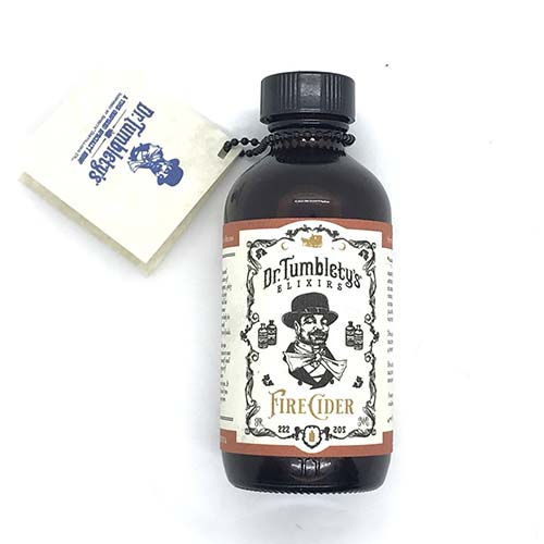 Dr-Tumbletys-apothecary-inspired-by-spirits-distilling-co-pittsburgh-pa_0041_dr.-tumbletys-elixirs-fire-cider-glass-bott
