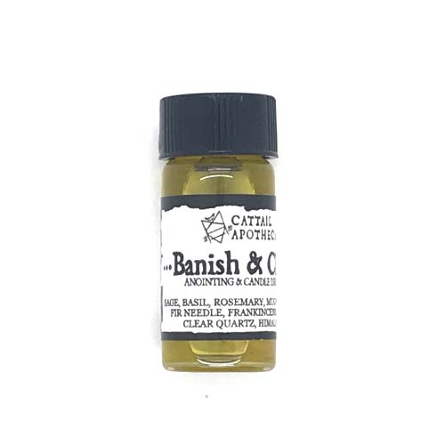 Dr-Tumbletys-apothecary-inspired-by-spirits-distilling-co-pittsburgh-pa_0050_cattail-apothecary-glass-anointing-and-candle-dressing-oil-banish-and-cleanse-1oz-tincture