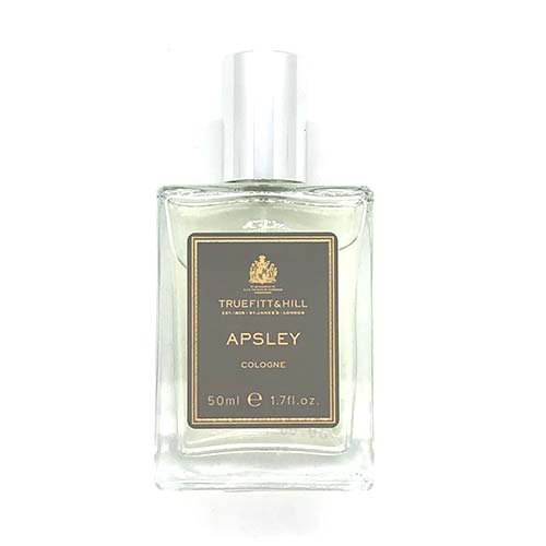 Dr-Tumbletys-apothecary-inspired-by-spirits-distilling-co-pittsburgh-pa_0070_truefitt-and-hill-apsley-cologne-1.7-oz
