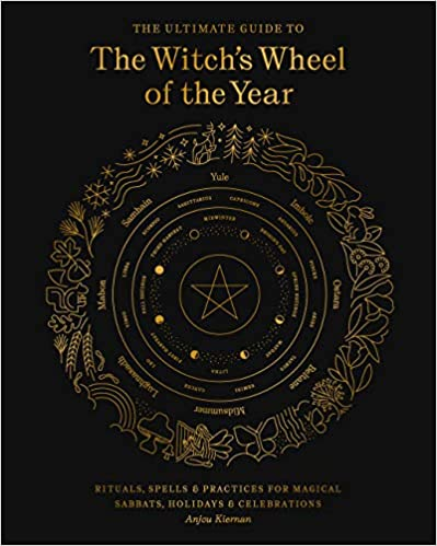 dr-tumbletys-pittsburgh-pennsylvania-allentown-hilltop-inspired-by-spirits-distilling-co-storyville-lounge-the-witchs-wheel-of-the-year-witches-rituals-spells-and-practices-for-magical-sabbats-holidays-and-celebrations-anjou-kiernan-witch-gift-book-wicca