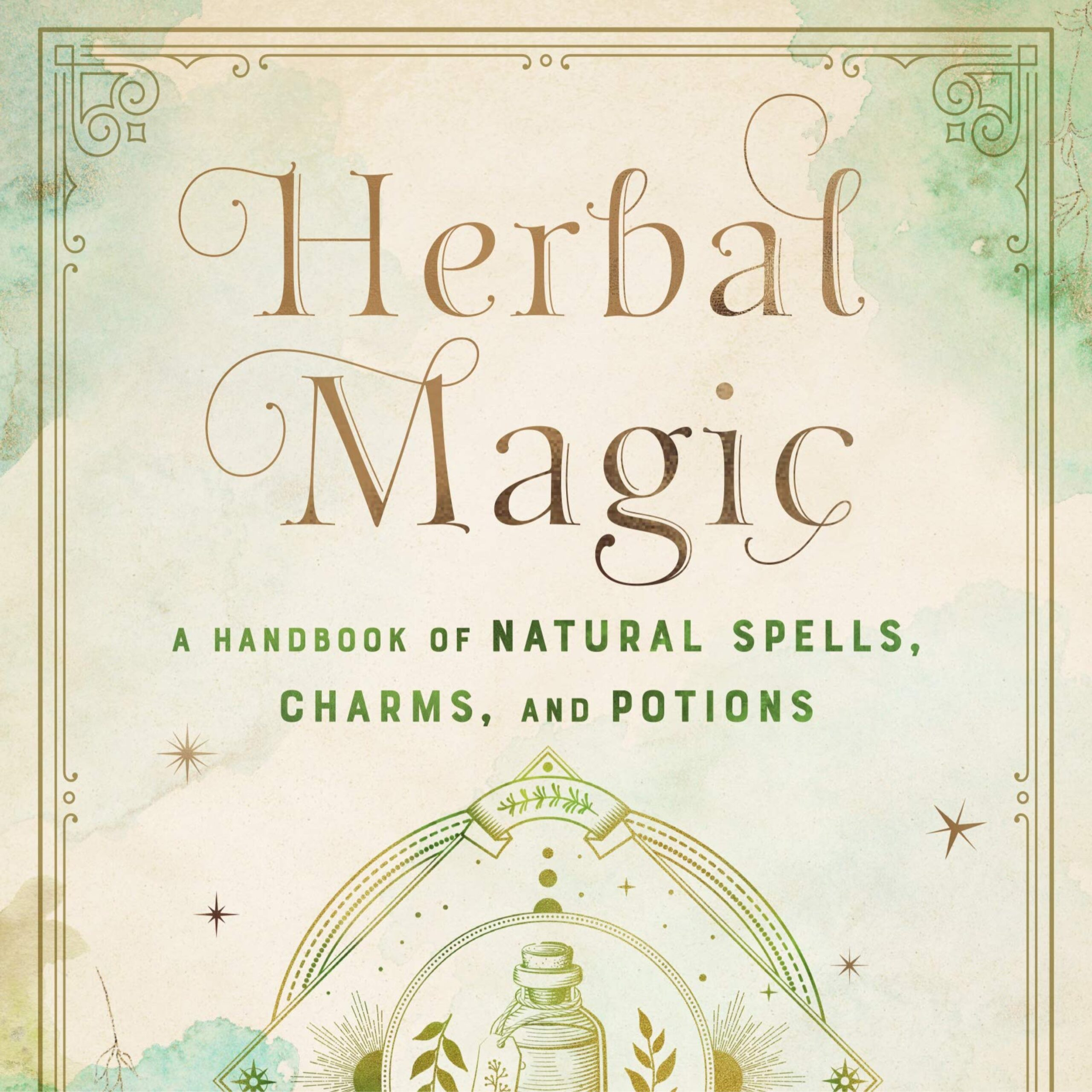 dr-tumbletys-pittsburgh-pennsylvania-allentown-hilltop-inspired-by-spirits-distilling-co-storyville-lounge-herbal-magic-handbook-natural-spells-charms-potions-witch-majick-wicca-vegan-vegetarian-ritual-aurora-kane-elixirs