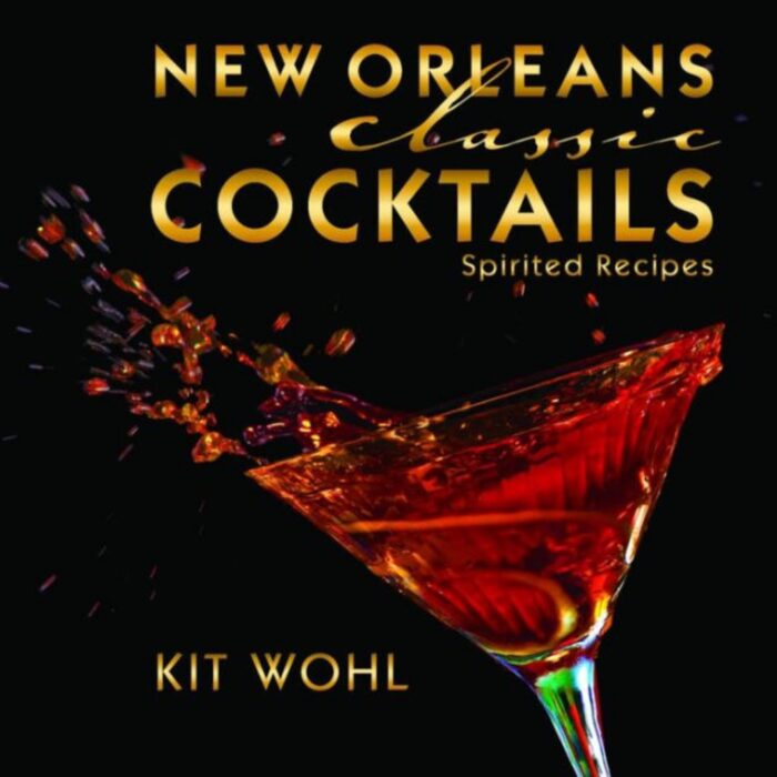 dr-tumbletys-pittsburgh-pennsylvania-allentown-hilltop-inspired-by-spirits-distilling-co-storyville-lounge-new-orleans-nola-louisiana-classic-cocktails-spirited-recipes-kit-wohl-whisky-whiskey-gin-rum-vodka-mixology-bartender-home-gift-scotch-liquor-liqueur-sazerac