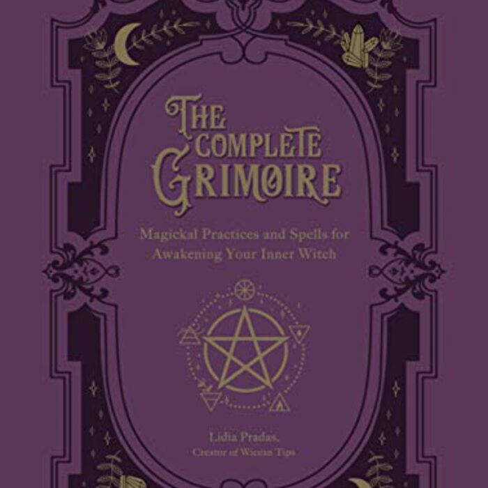 dr-tumbletys-pittsburgh-pennsylvania-allentown-hilltop-inspired-by-spirits-distilling-co-storyville-lounge-the-complete-grimoire-magickal-practices-and-spells-for-awakening-your-inner-witch-lidia-pradas-wicca-magic-majick-ritual-book-softback